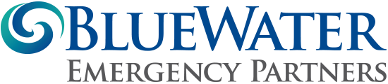 BlueWater Emergency Partners